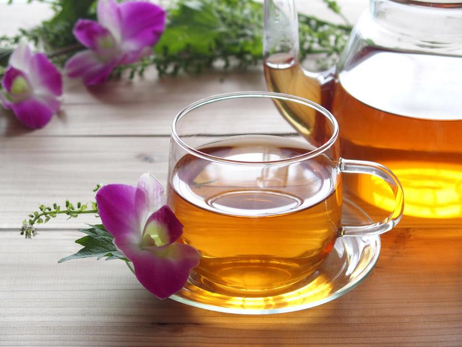 プーアル茶の効果とおいしい入れ方を知ってダイエット効果を高めよう